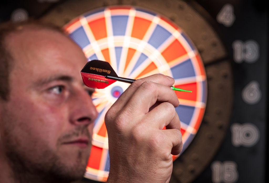 europa dartstour austria 2018