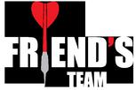Friends-team.si